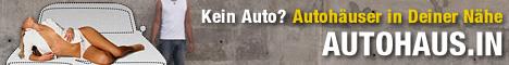 Autohändler Verzeichnis
