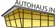 Autohaus.in Verzeichnis