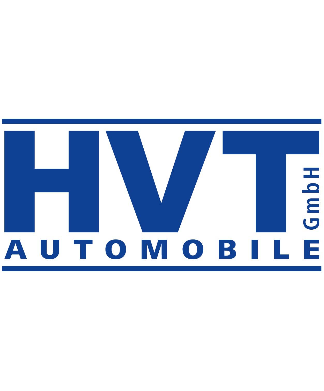 HVT Automobile GmbH